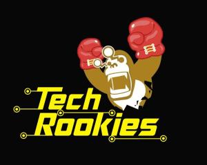 techrookies-300x239.png