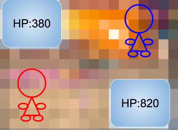 c8a2252219552d3a6f4c09c0292312dd.png