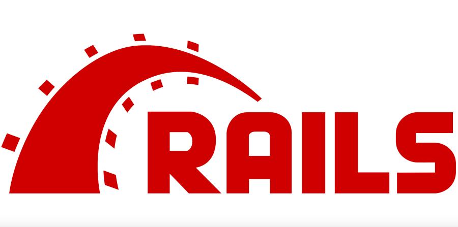 rails-logo-e1458073848826.png