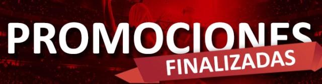Apuestas_de_Murcia_pROMOCIONES FINALIZADAS