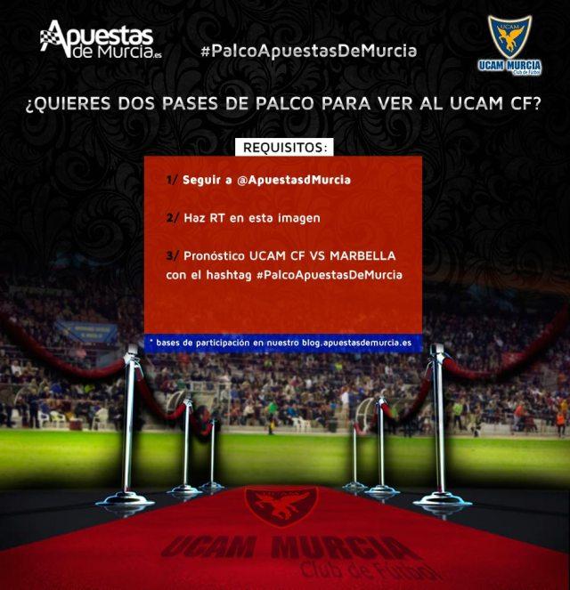 Apuestas-de-Murcia-Palco-Vip_2