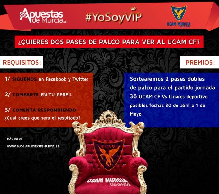 Apuestas-de-Murcia-Palco-VIP2