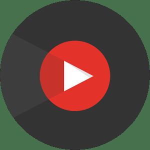 youtubemusic2