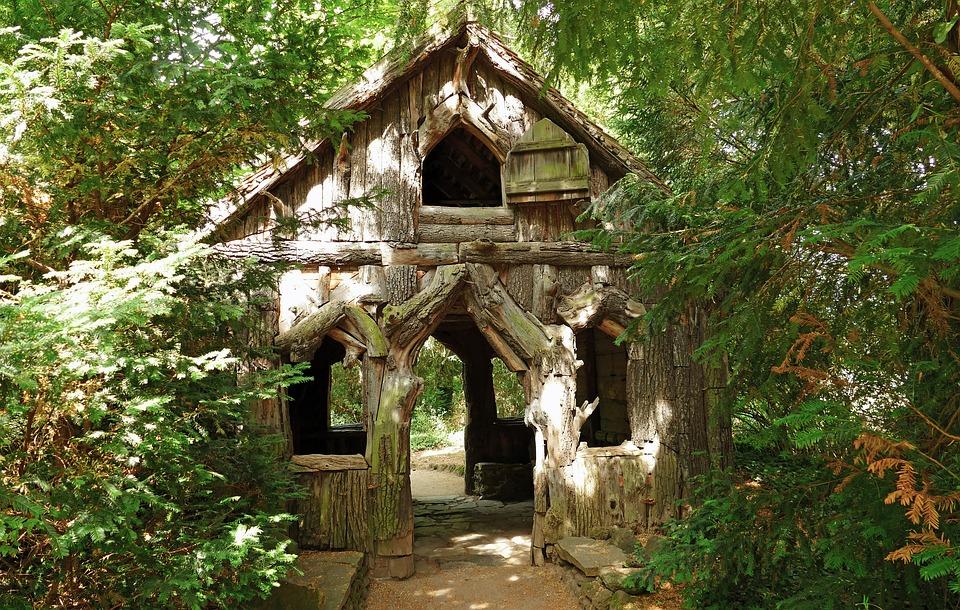 Quand l'architecture s'inspire de la nature avec Archibien