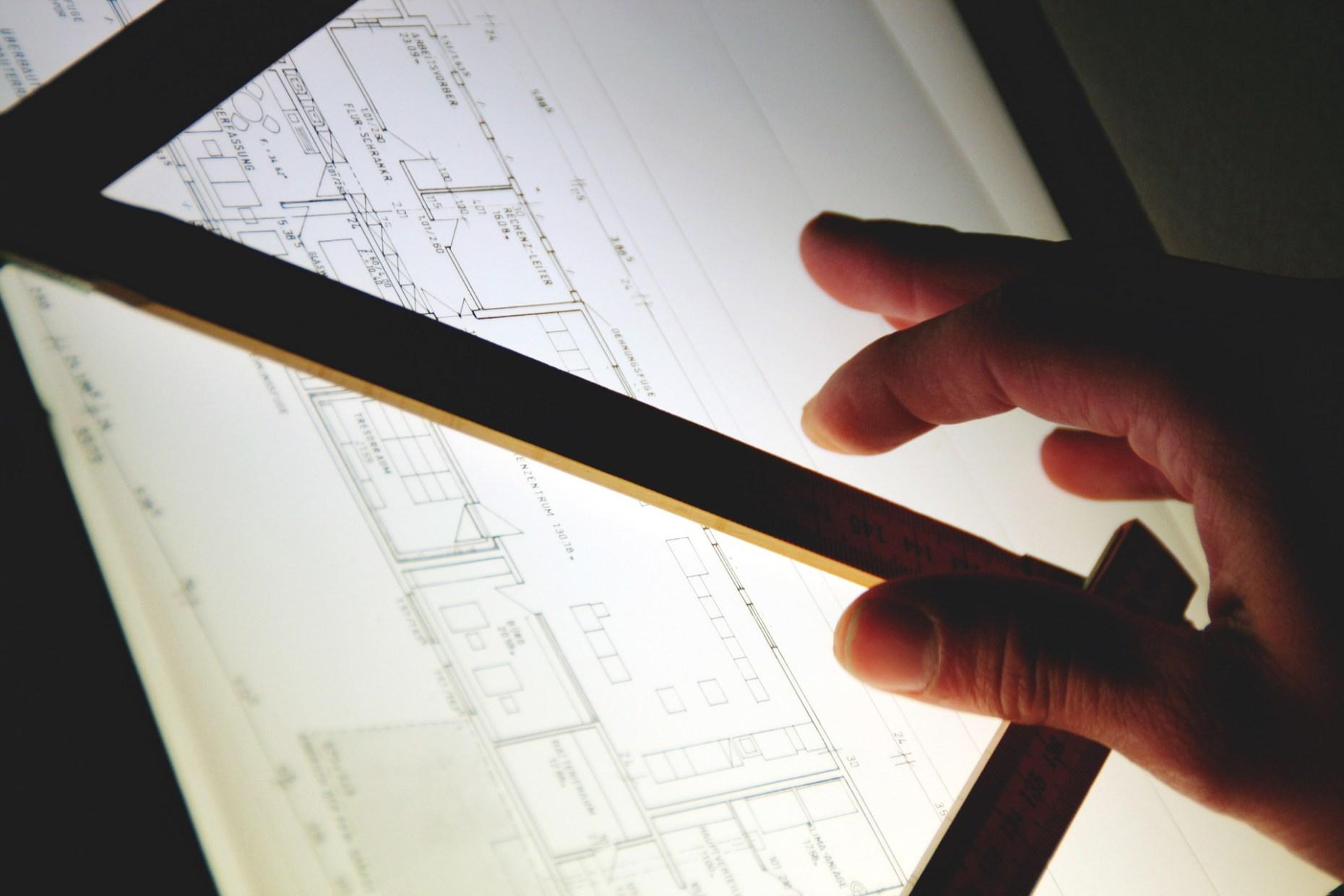 qu'est-ce que l'Ordre des architectes ? Réponse par Archibien