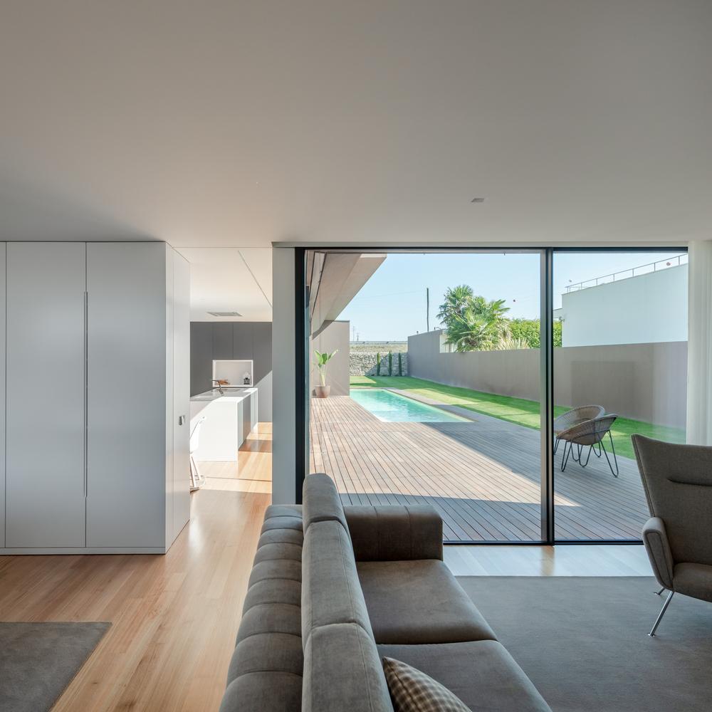 Conseils d'architecte construire sa maison