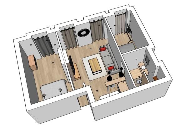 plan-3d-architecte-interieur-archibien