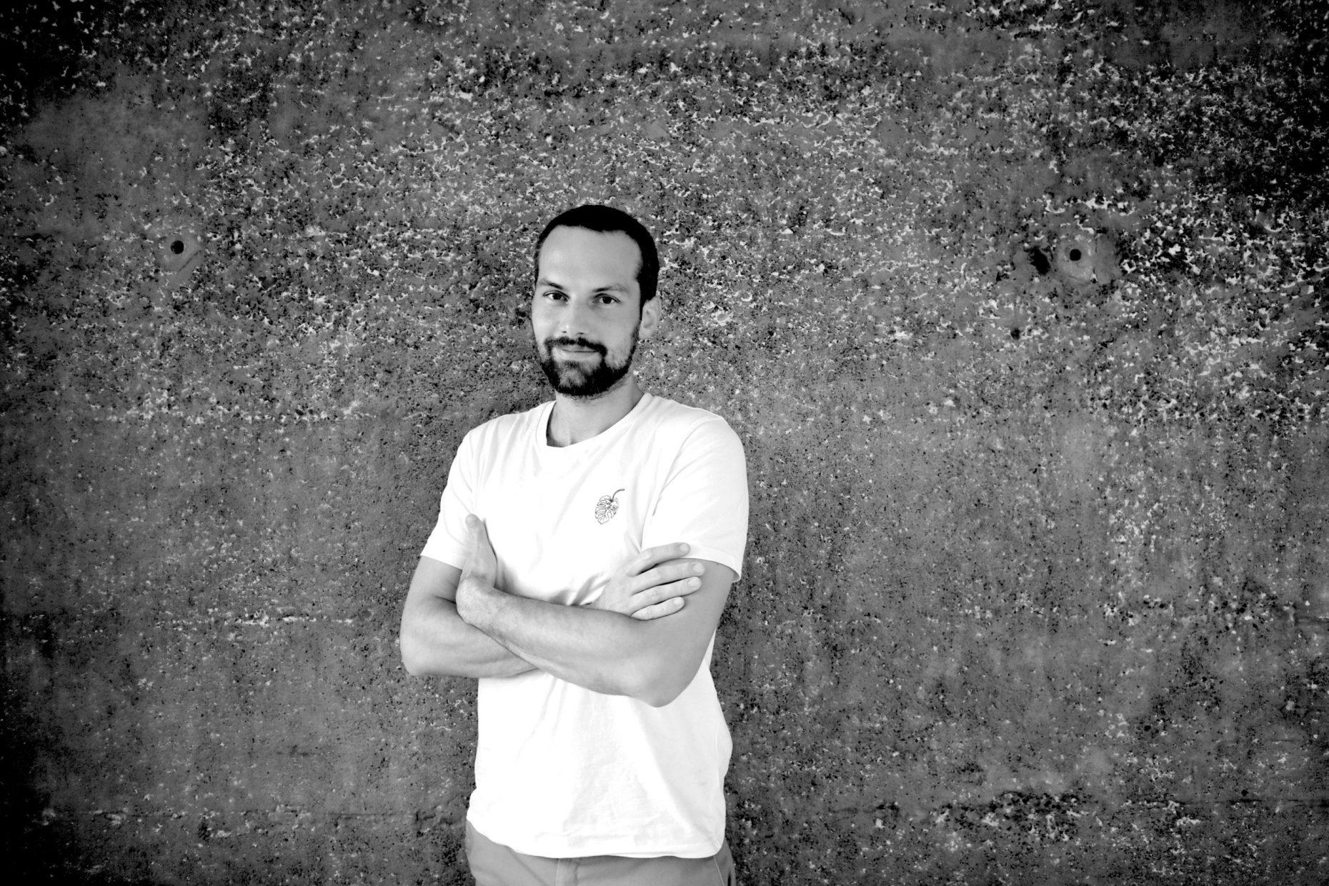 Portrait-Maxime-Hurdequint-mura-architecte-archibien-lyon