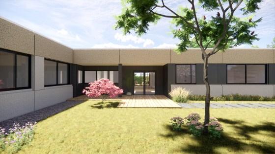 image-3D-Nolwenn-Suils-Porte-archibien-architecte-quimper