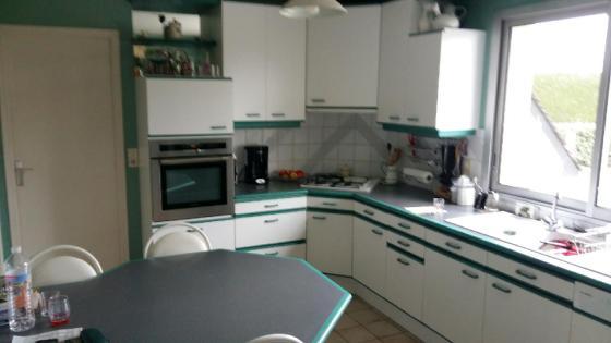 image-existant-maison-cuisine-1