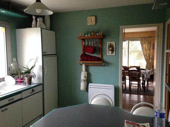 image-existant-maison-cuisine