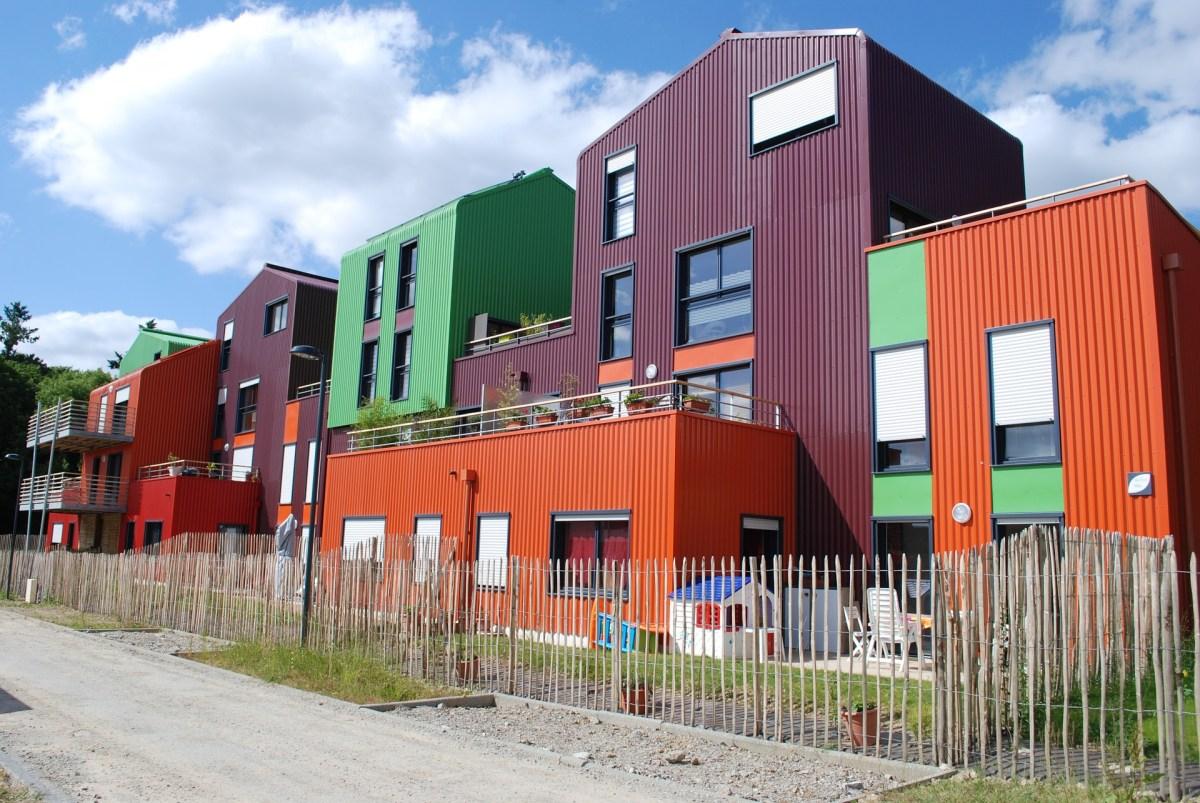 logement neuf logement investissement architecte archibien
