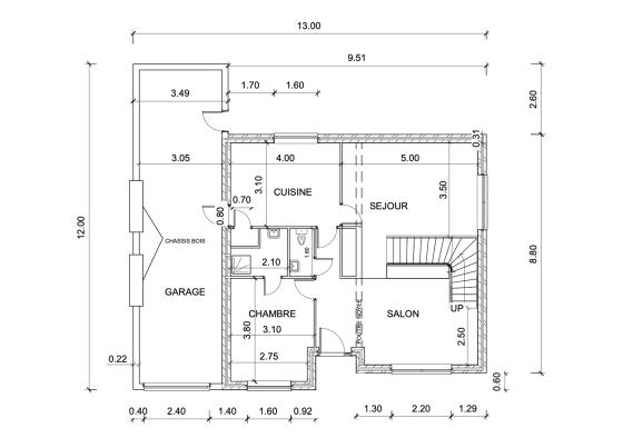 plan-maison-avant-travaux
