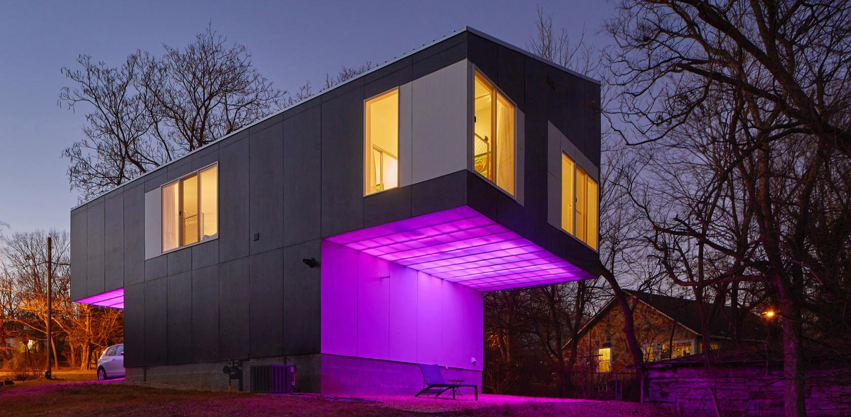 lighting the way 5 brilliant buildings