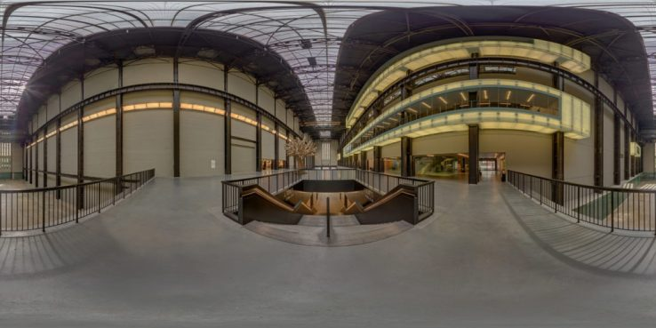 tate 360 architecture photography london galleries r dezeen 2364 col 2