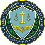 FTC-logo