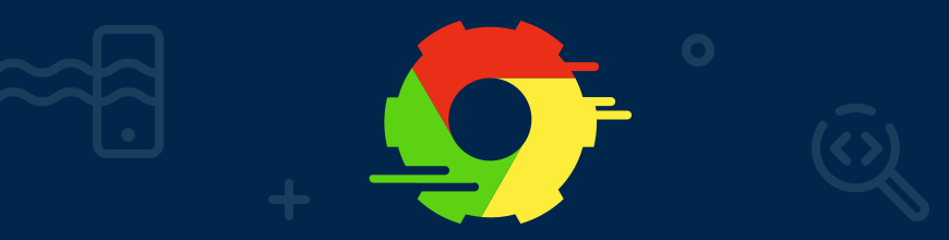 Improve Your Debugging Skills with Chrome DevTools_870x220