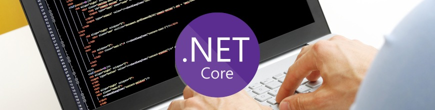 Why You Should Use View Components Not Partial Views in ASPNET Core_870x220