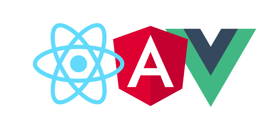 "Angular, Vue , React ""title ="" Angular, Vue, React ""style ="" vertical-align: middle; ""/></p data-recalc-dims="