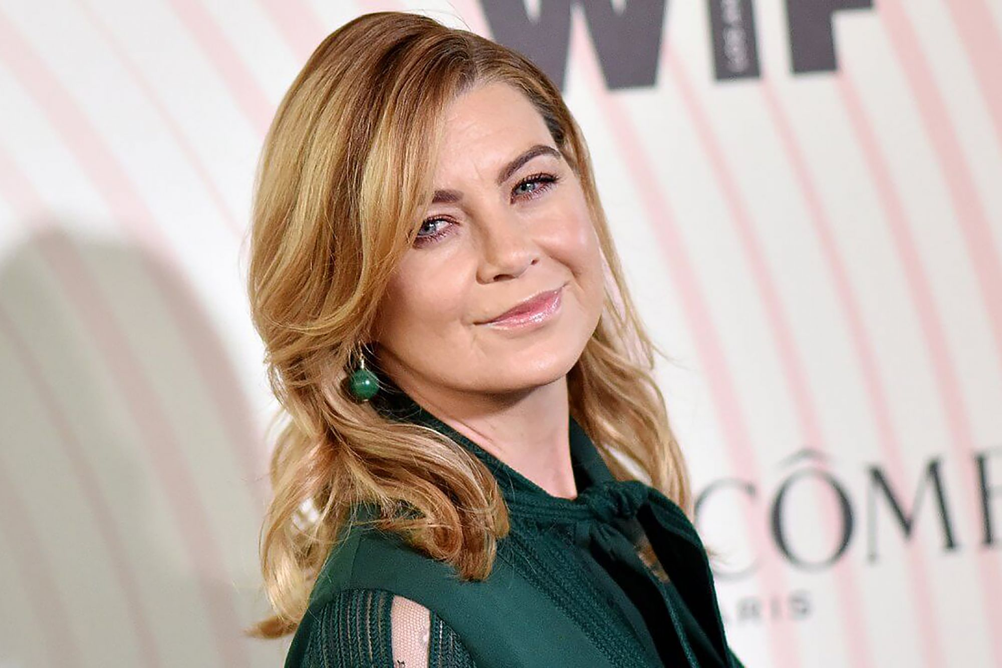 Get Salary Negotiating Tips From Ellen Pompeo, One of the Highest Paid Women on TV