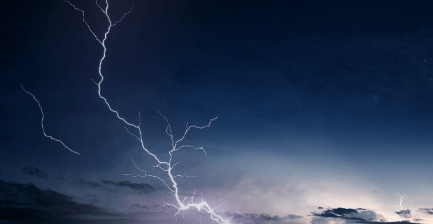 Integrate APIs with Salesforce using Lightning Connect _870x450