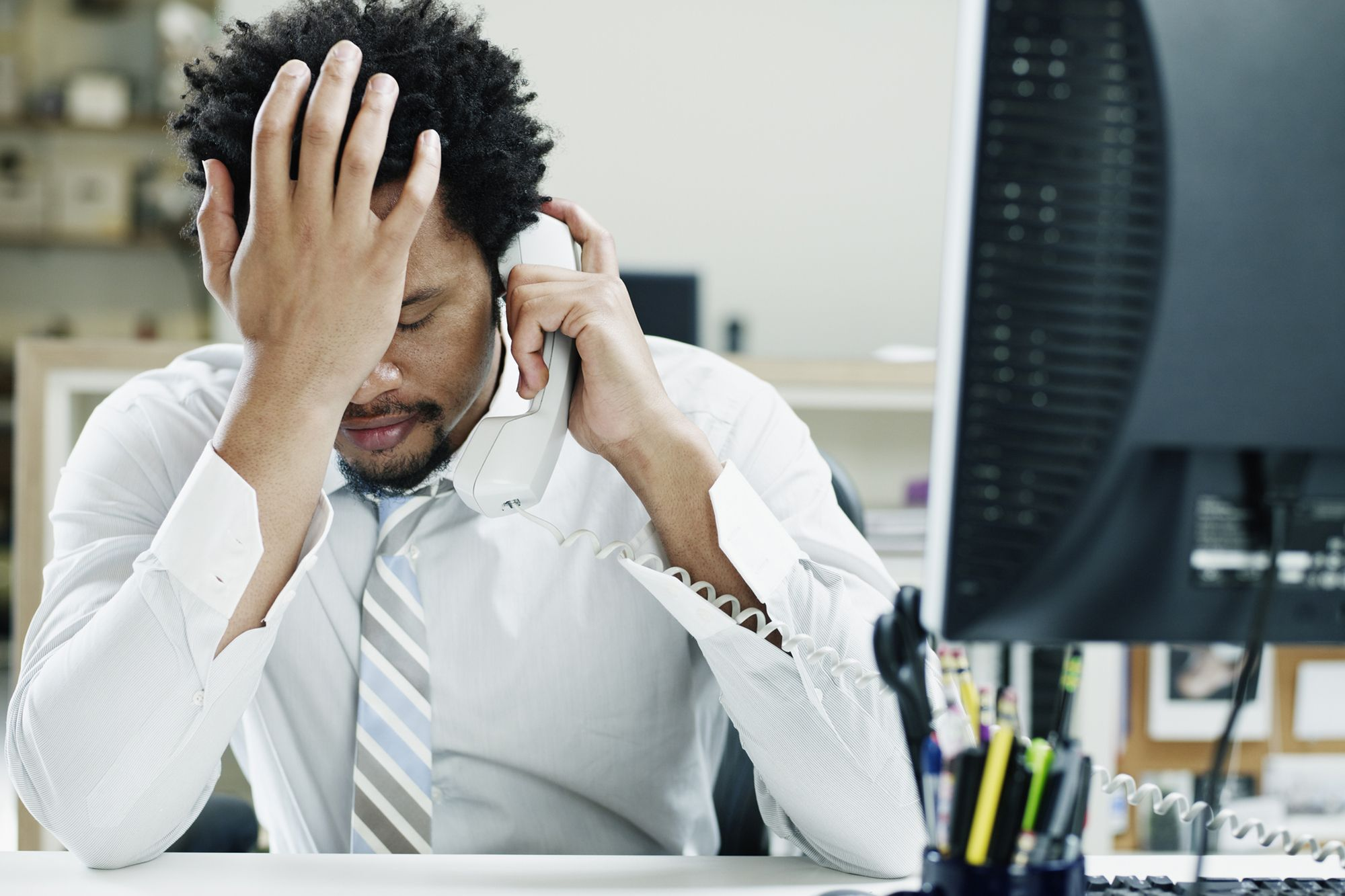 The 3 Dumbest Business Mistakes New Entrepreneurs Make Most Often