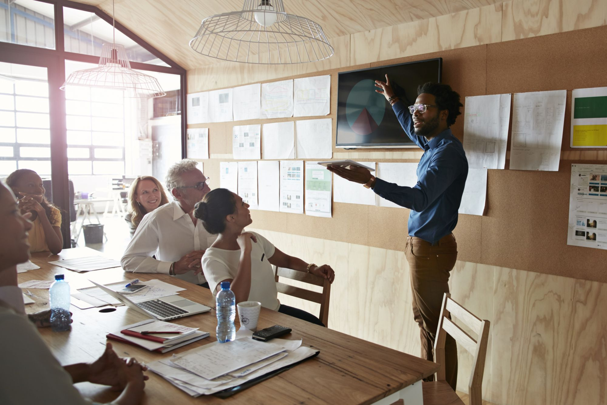Your Data Is Useless If You Don't Have a Management Strategy