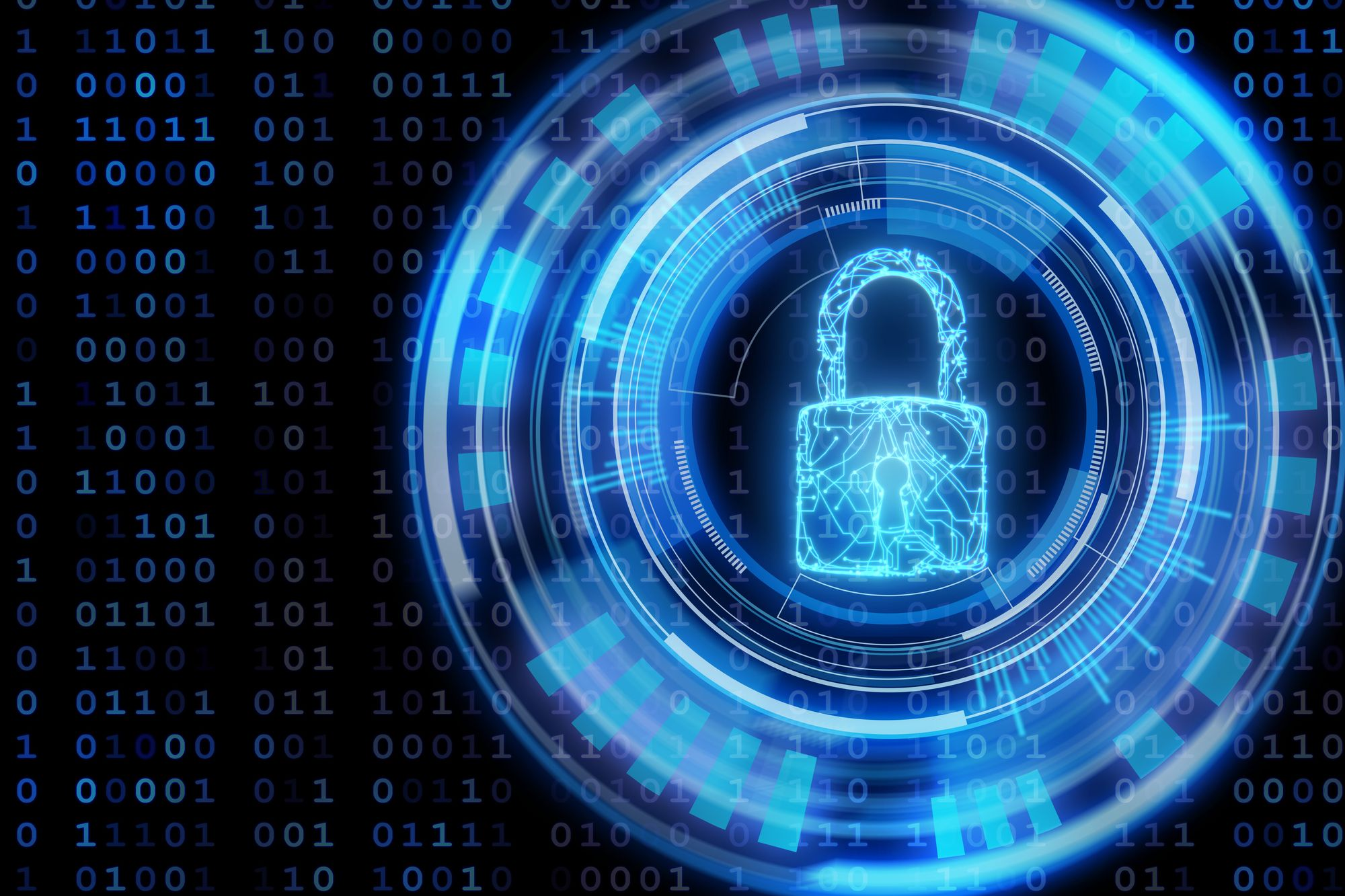 5 Simple Yet Effective Ways to Increase Data Security