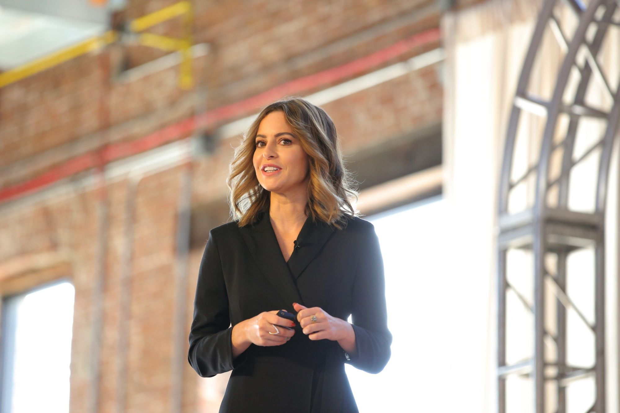 6 Inspiring Women Changing Tech and Business This New Year