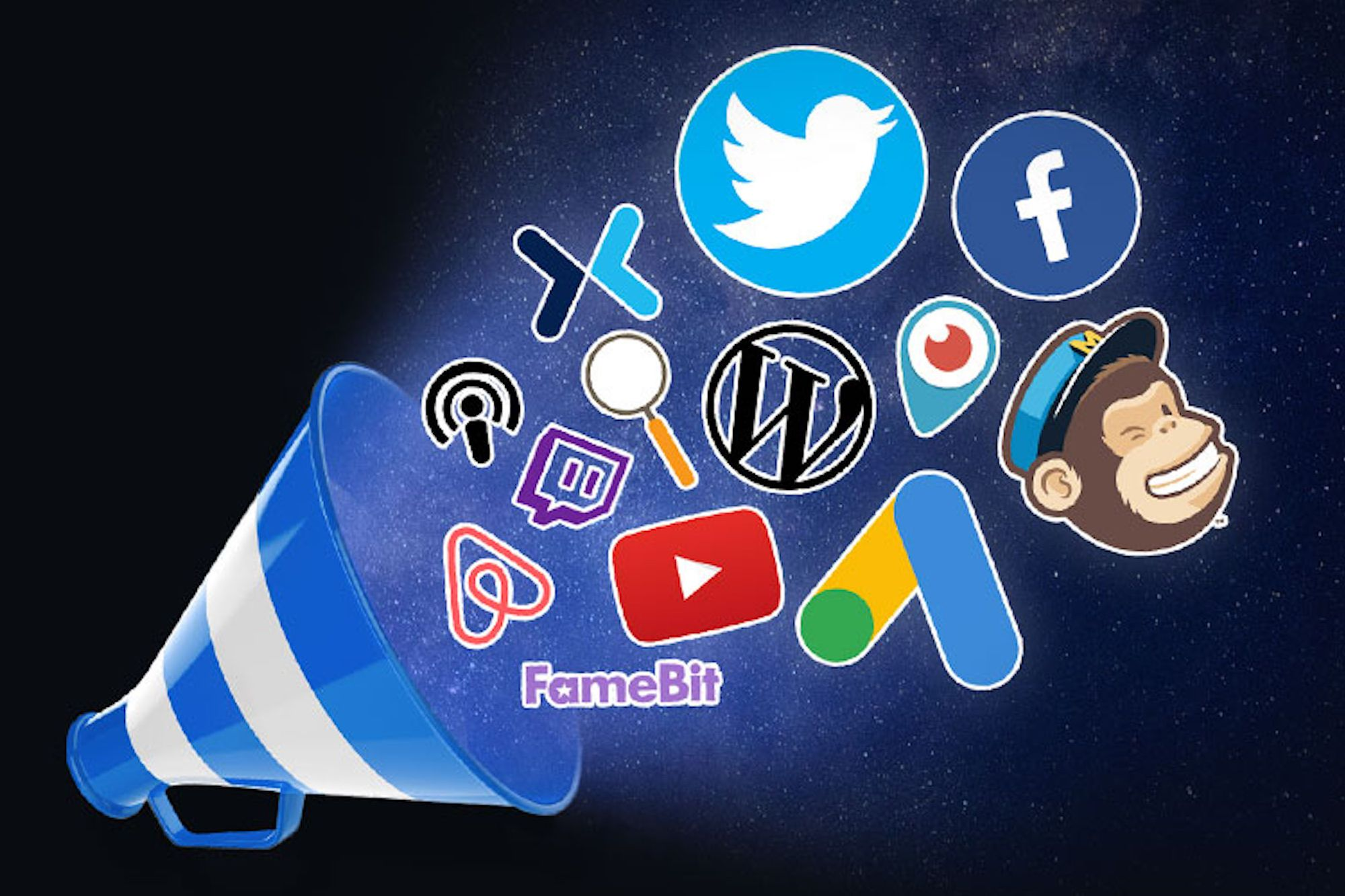 Learn to Drive More Traffic and Sales With This $29 Social Media Bootcamp