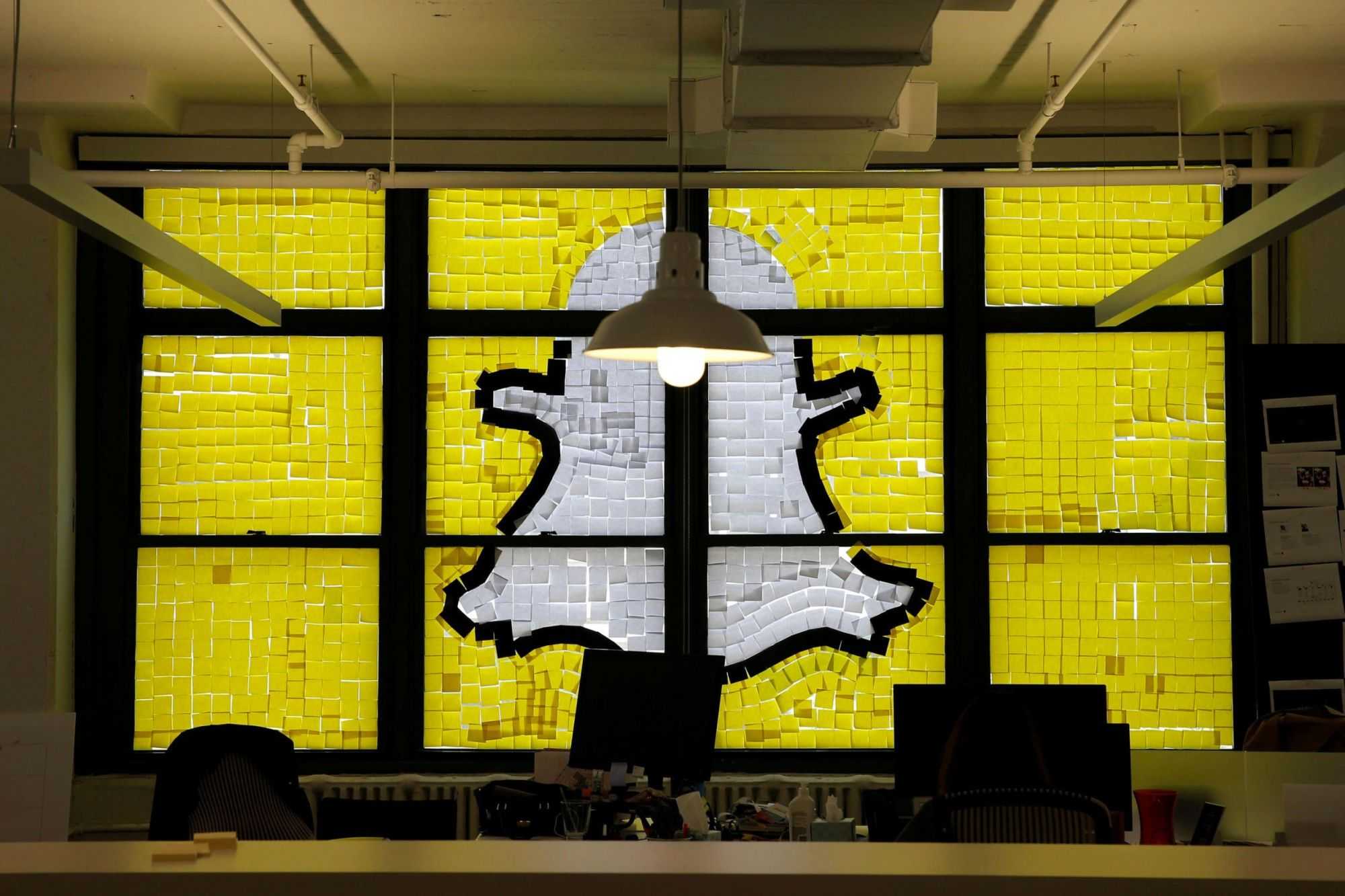 Snapchat May Launch Its Own Gaming Service Next Month