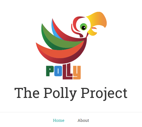 """the-polly-project """"title ="""" the-polly-project """"/></p data-recalc-dims="""