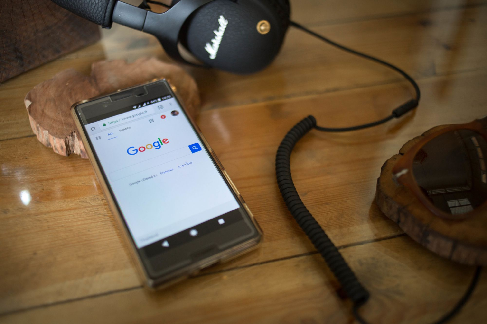 4 Simple Tips That Will Get Big Results for Your Business on Google Search