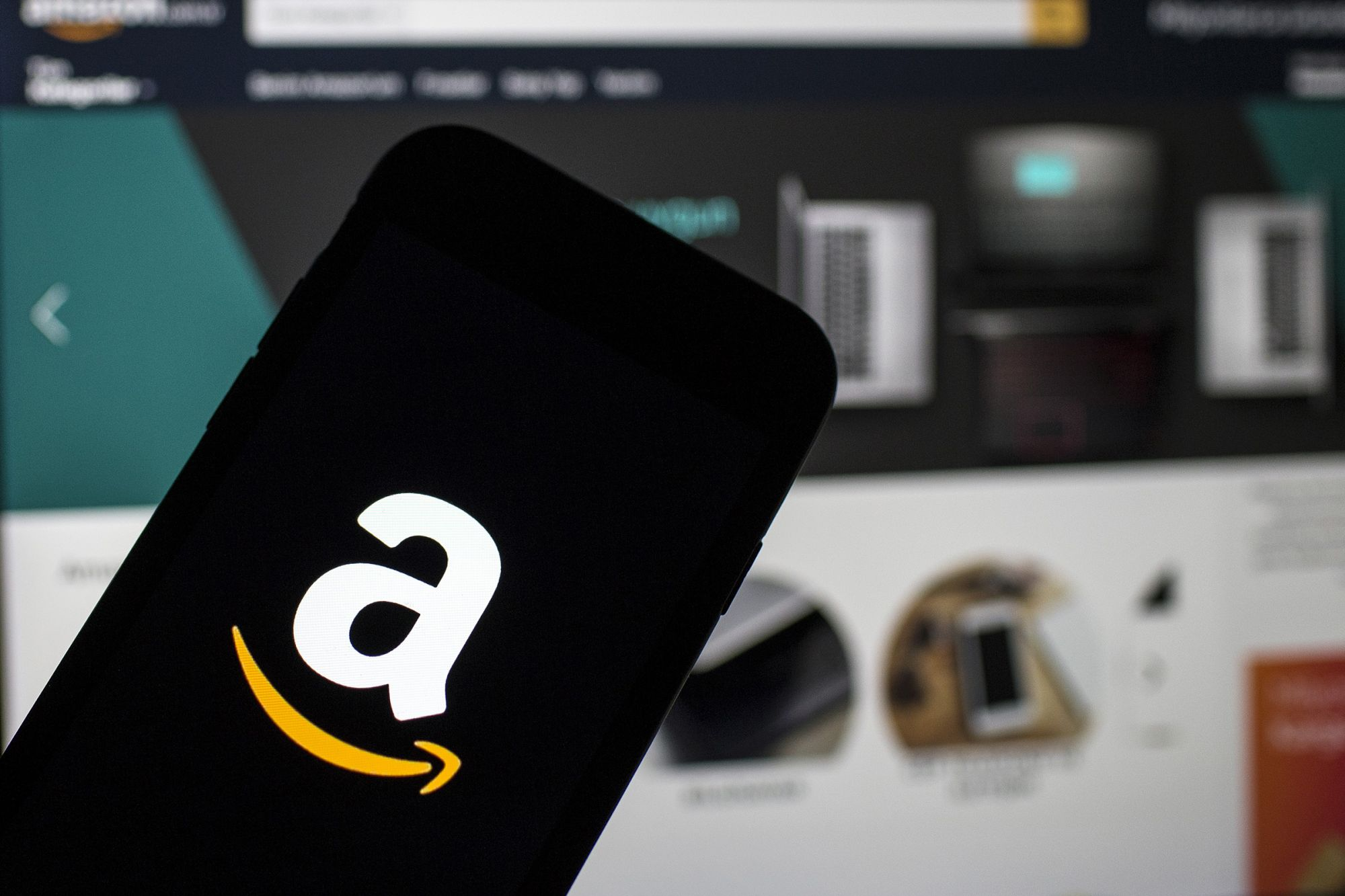 3 Keys to Achieving Brand Success on Amazon