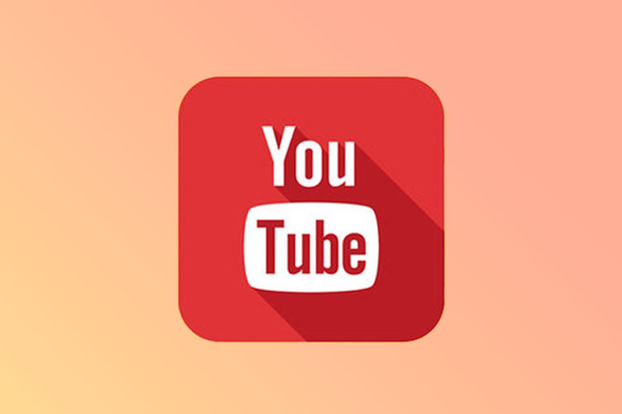 Learn to Scale Growth and Revenue With YouTube