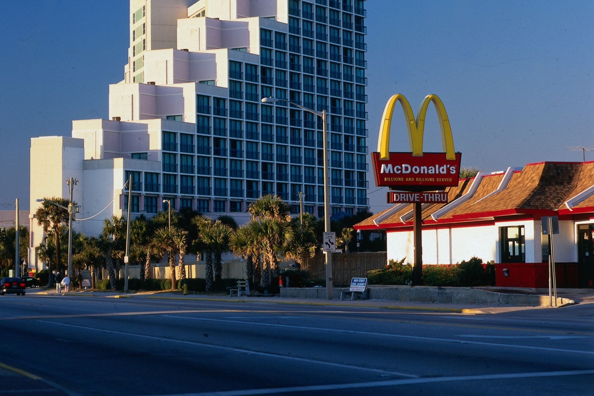What McDonald's Latest Acquisition Means for Marketers