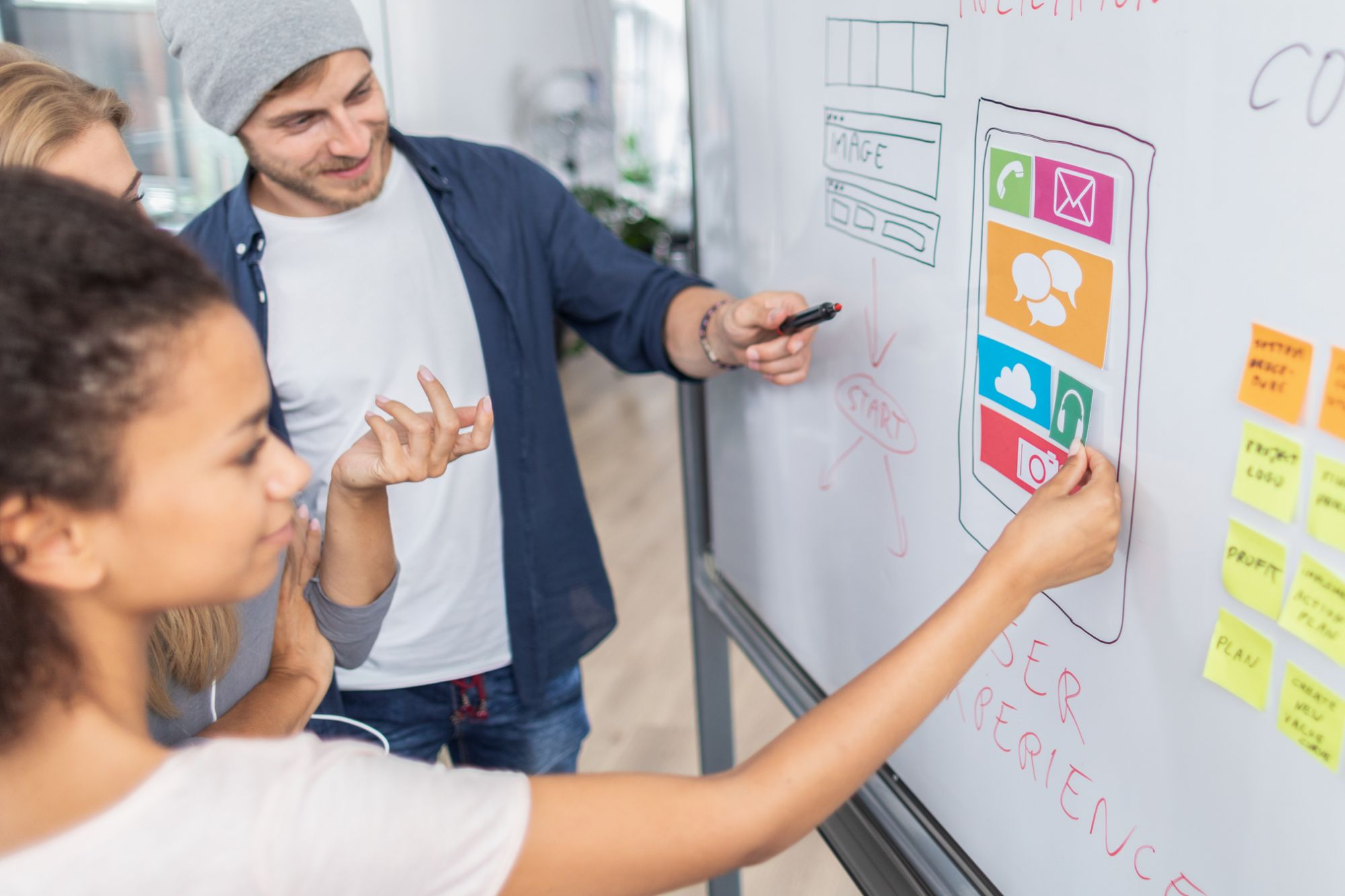 5 Quick-Fire Paid Marketing Tips to Make Sure Your New App Isn't a Flop