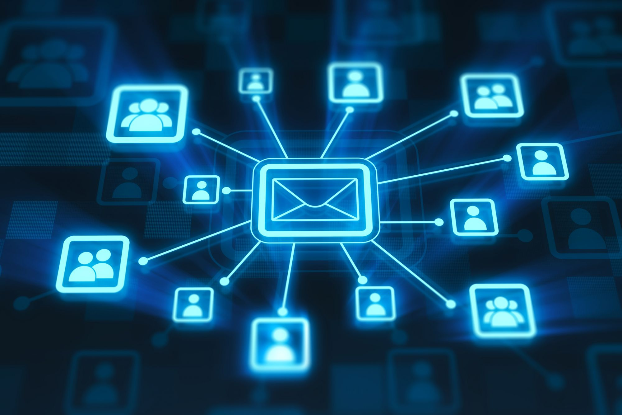 5 Automated Email Marketing Messages You Should Be Using