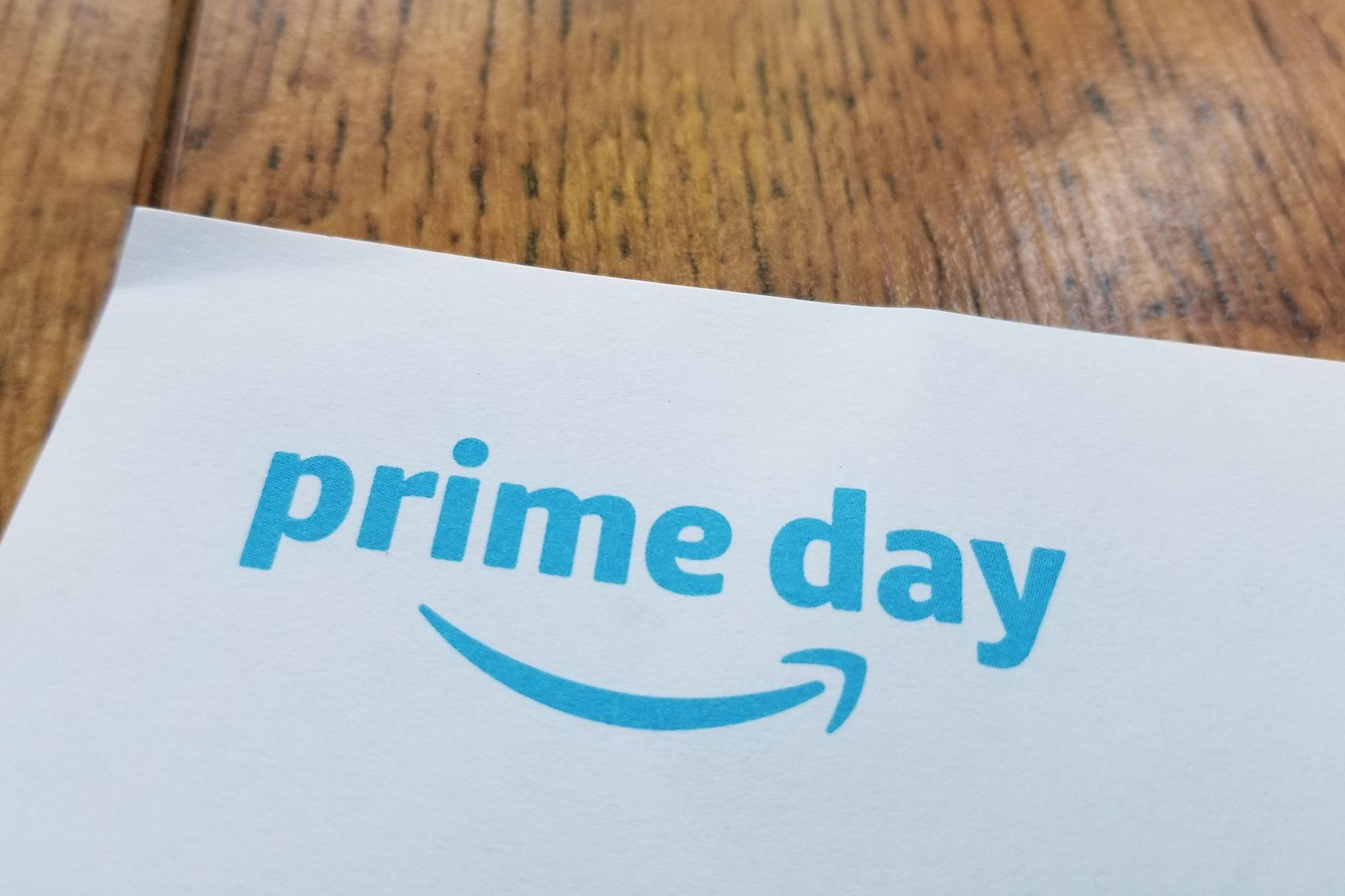 How Amazon Prime Day Can Bring in Prime Sales for Your Business