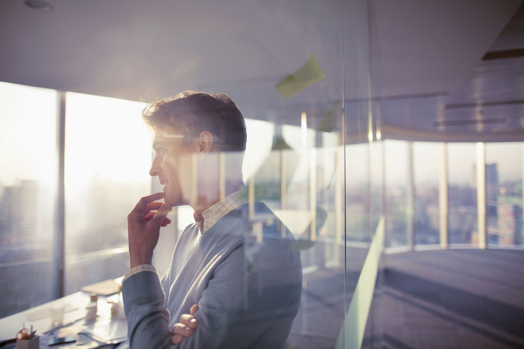 8 Mindset Shifts Entrepreneurs Must Make to Achieve Their Ultimate Goal