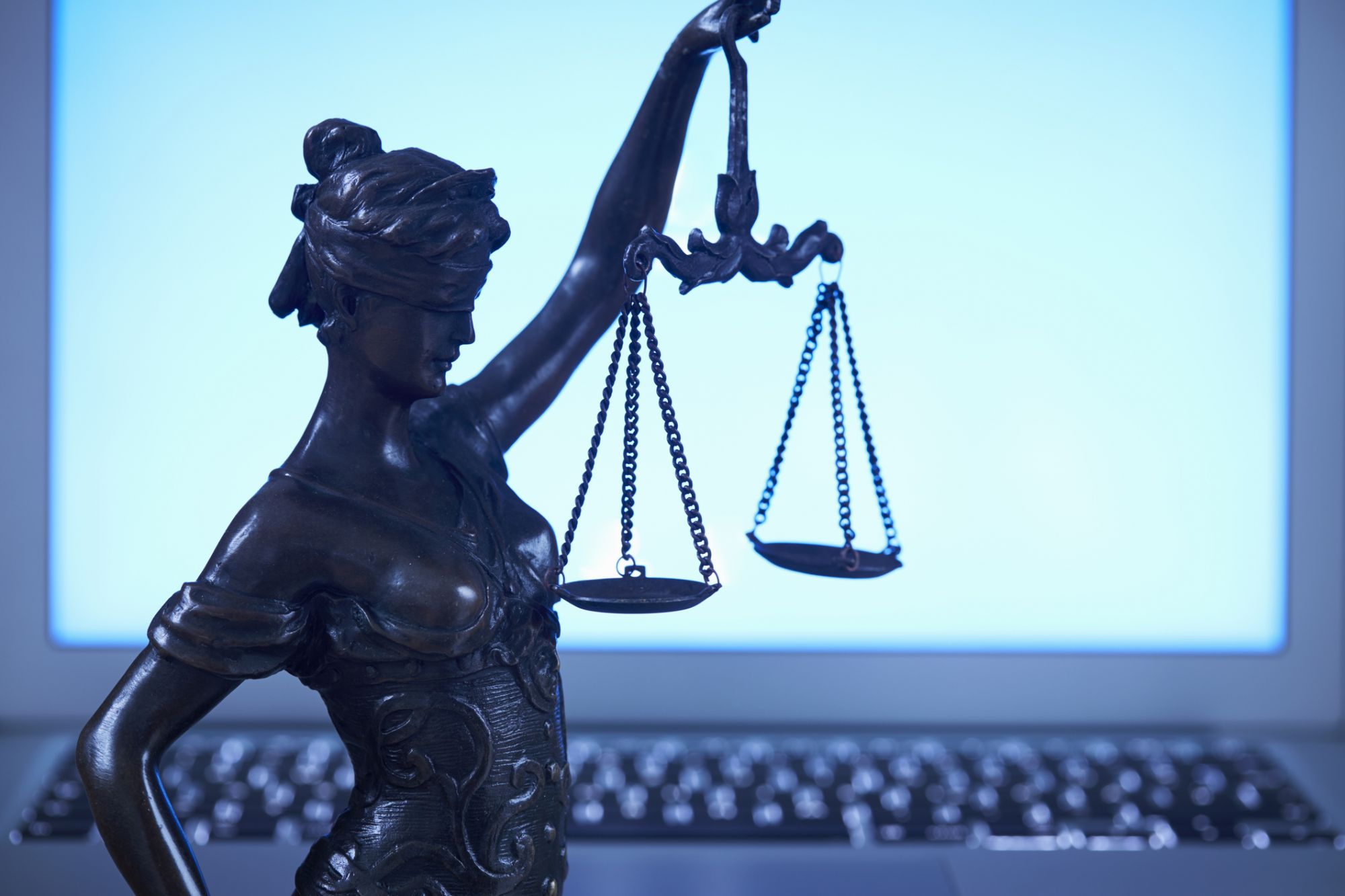 Compliance with European Law by Online Businesses
