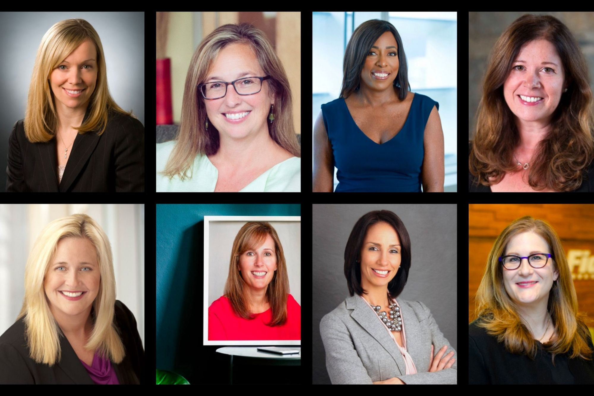 10 Powerful Women Leaders of HR Share Their Most Effective Strategies to Retain Great Employees