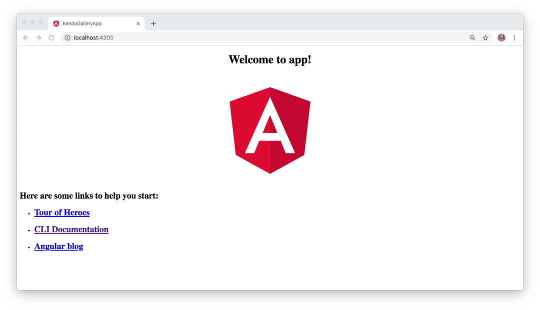 angular 25 sept.