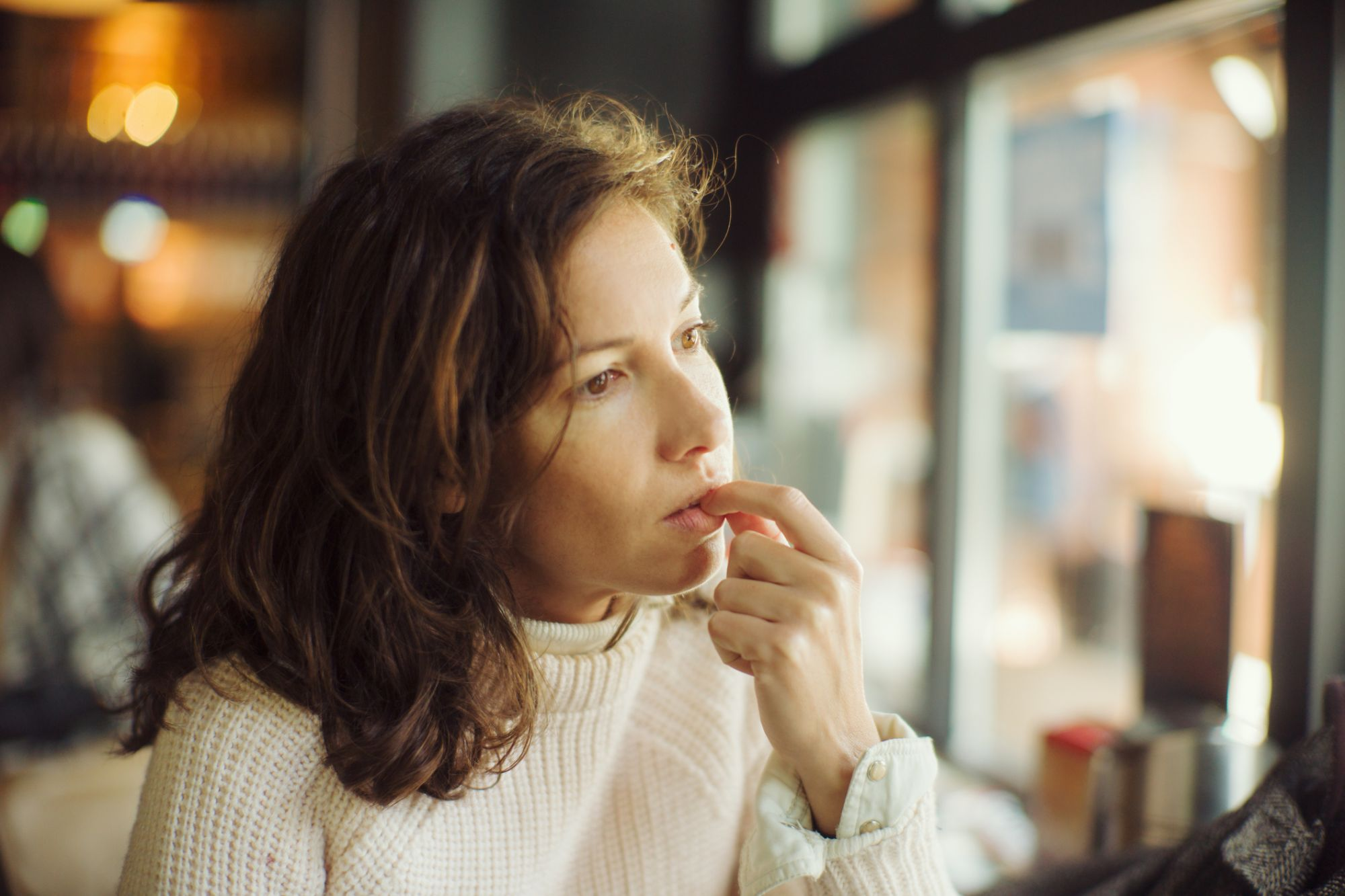 Why Indecision is Costing You Money, Time and Opportunity