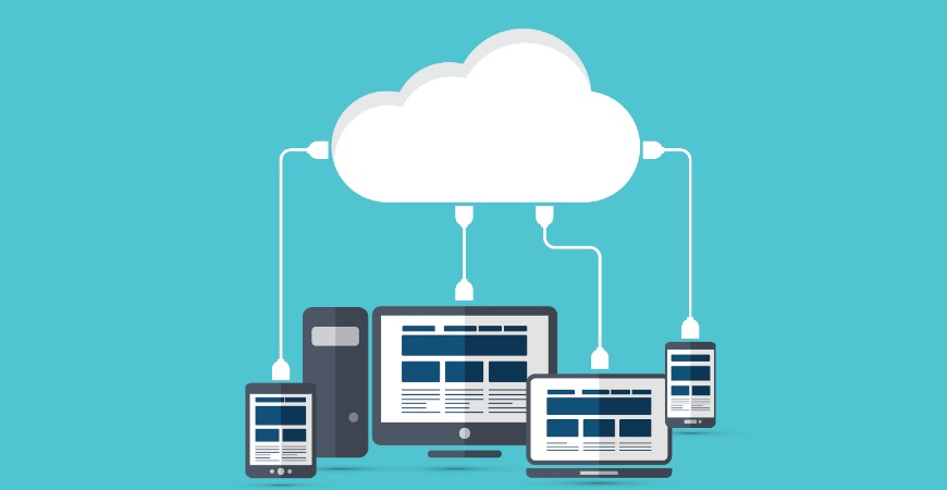 Sitefinity Cloud for Busy Marketers_870_450