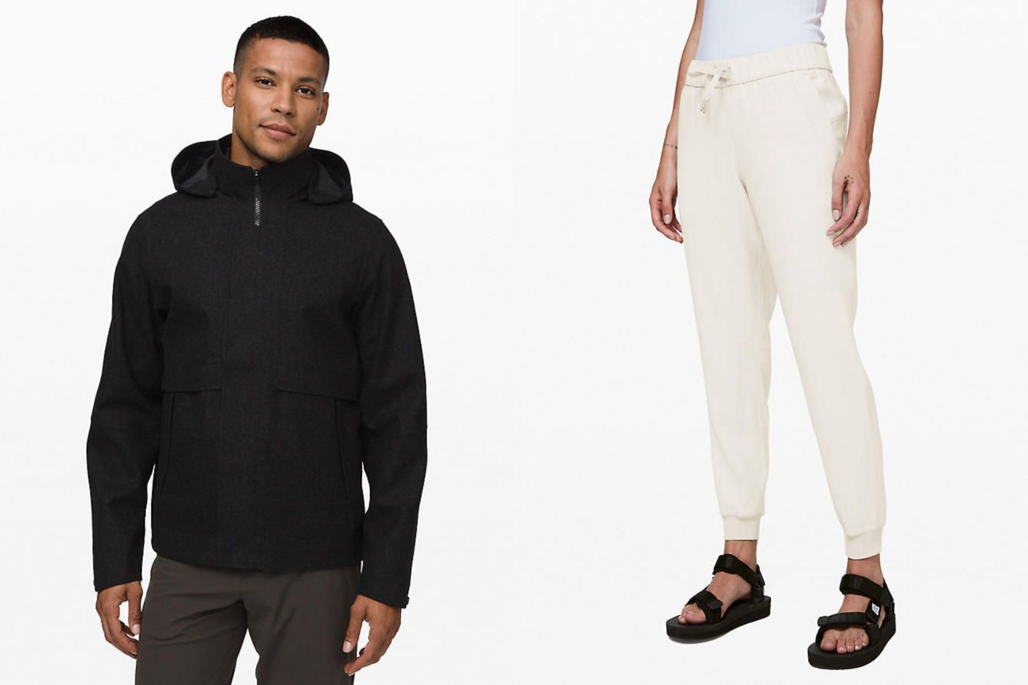 Don't Miss Out On The Lululemon Sale Happening Now
