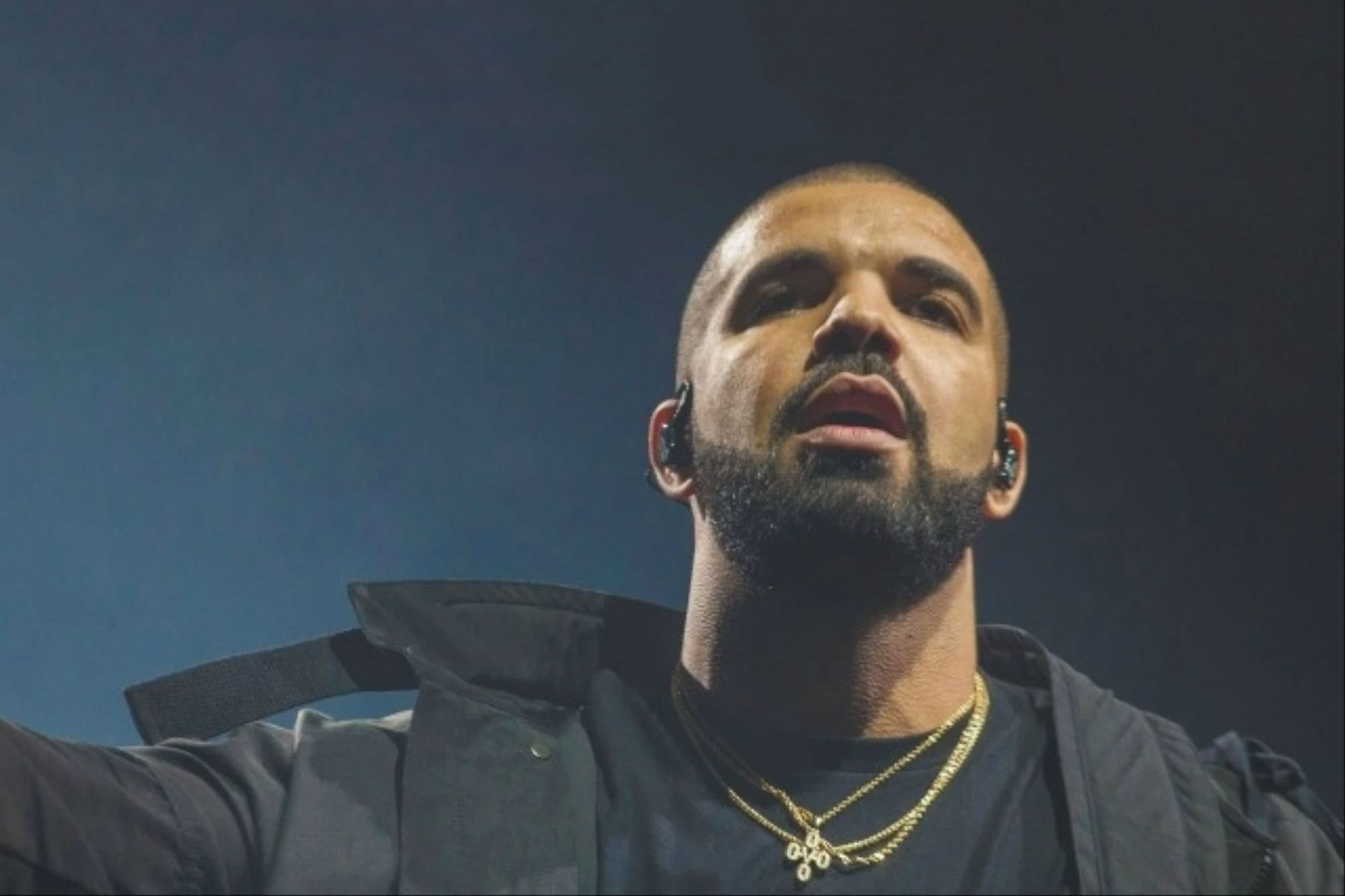 'Unmatched Cannabis Experience': Canopy Growth Partners With Drake To Launch More Life Growth Company