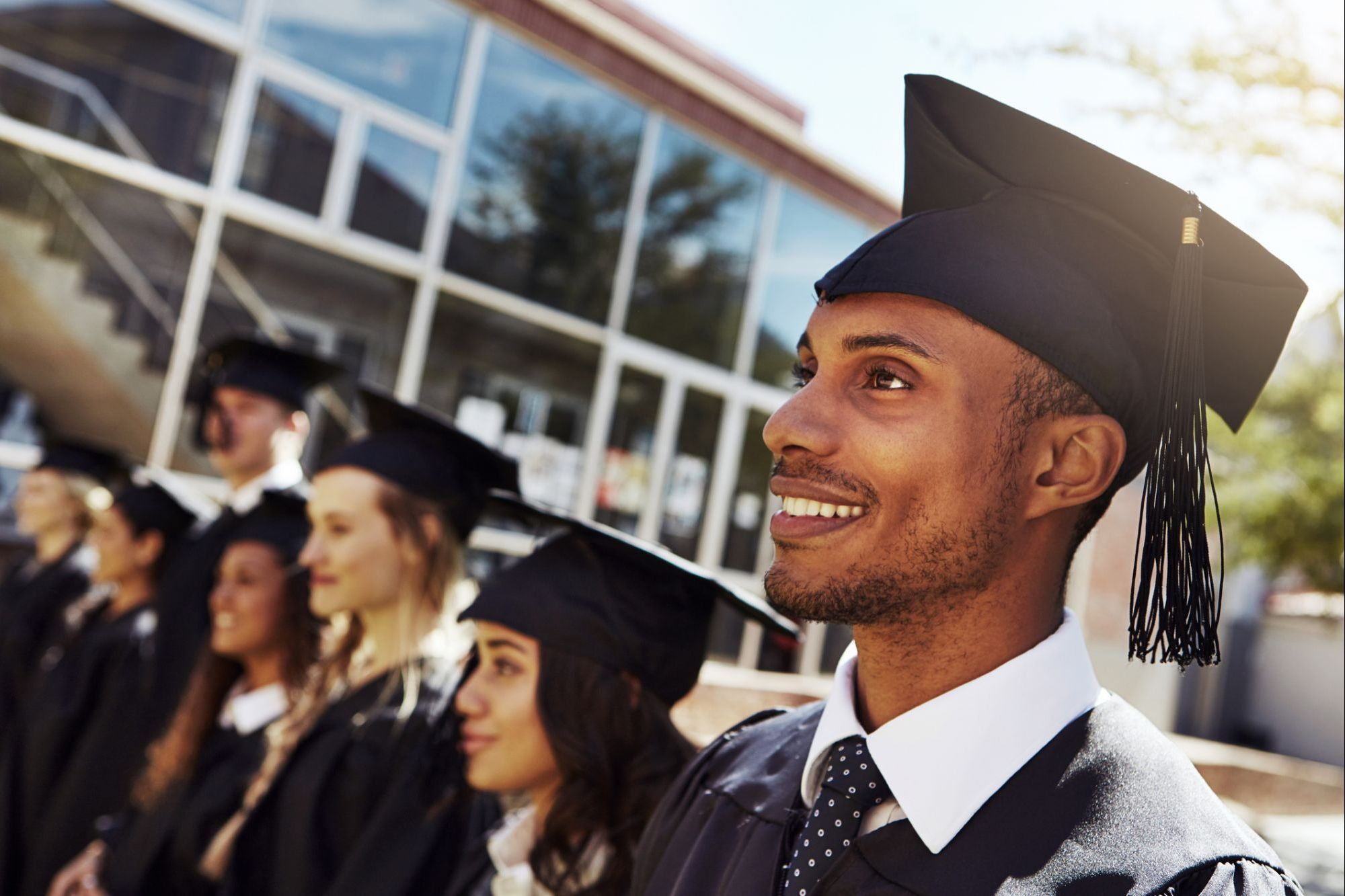 Top 25 Best Graduate Programs for Entrepreneurs in 2020