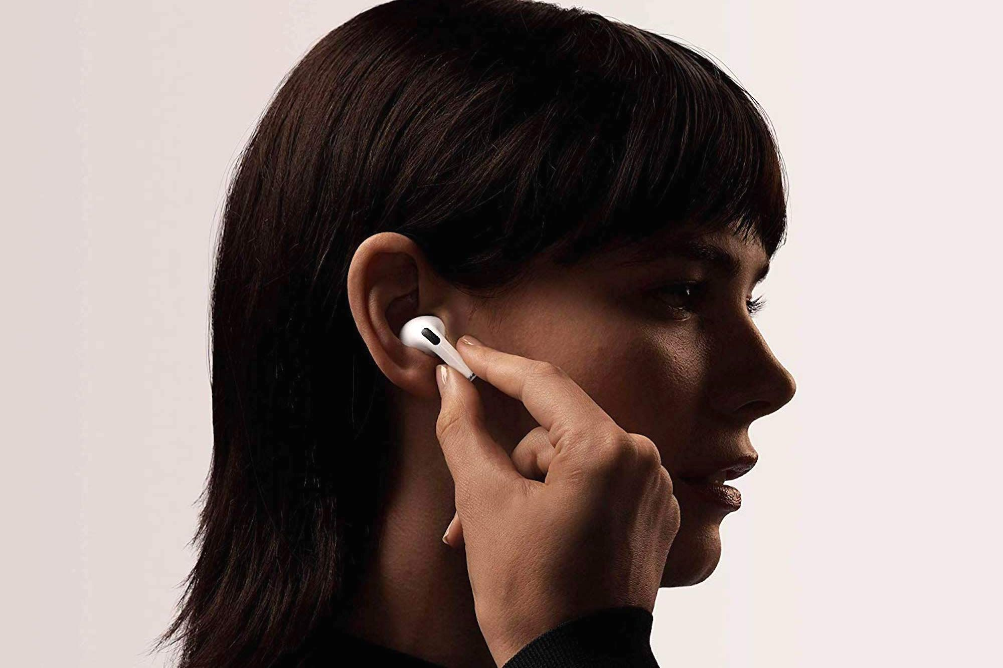 3 Reasons Why Apple's AirPods Pro are an Entrepreneur's Best Friend