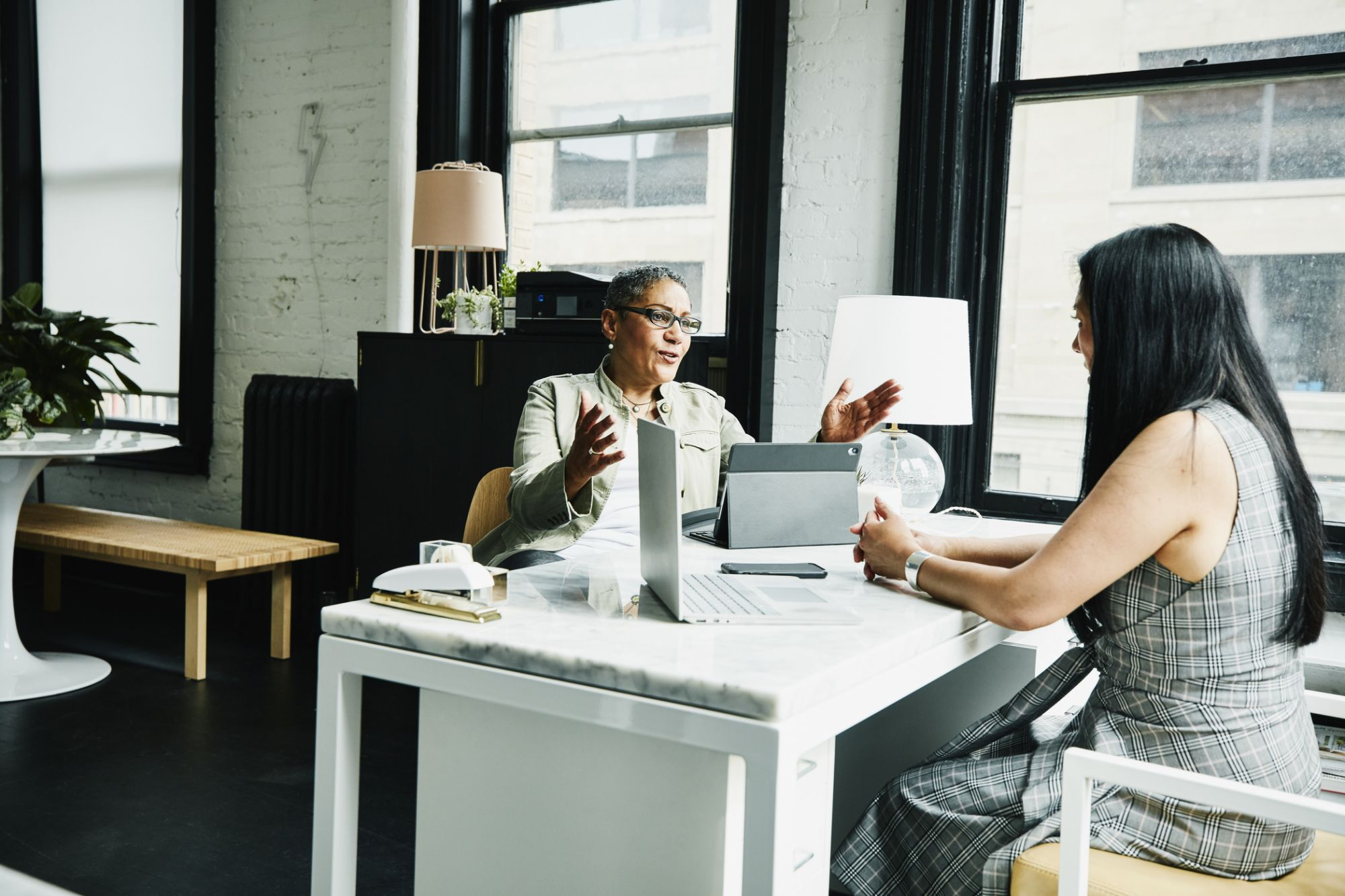 How to Use Your Expertise to Start a Consulting Business